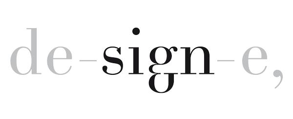 De-sign-e_logo@2x