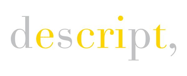Descript-logo_c@2x