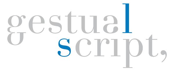 GestualScript-logo_c@2x
