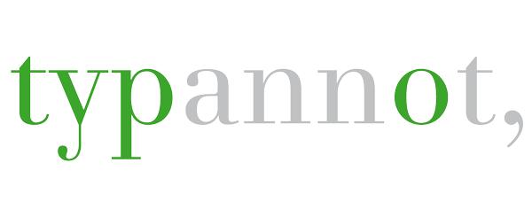 Typannot-logo_c@2x