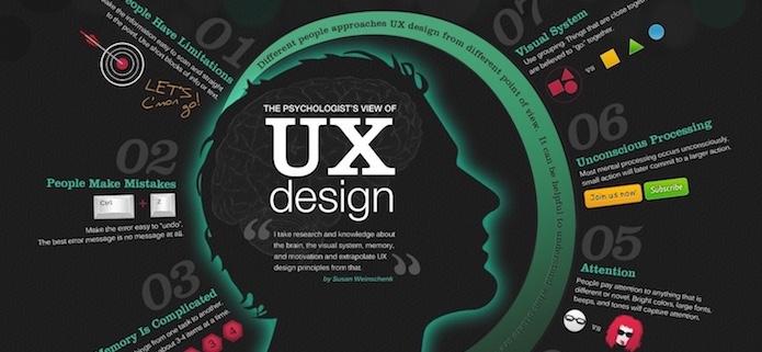 ux-infographic-3